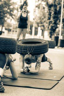 04_crossbox outdoor workout