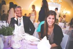 219_Hochzeit(Irmi & Peter)