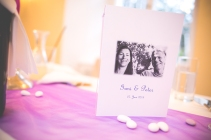 230_Hochzeit(Irmi & Peter)