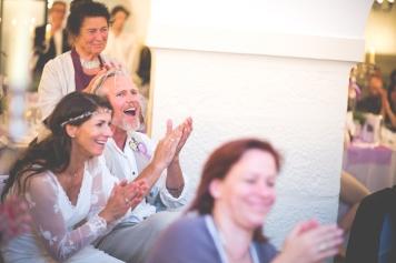 236_Hochzeit(Irmi & Peter)