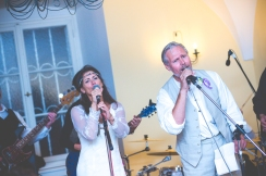 274_Hochzeit(Irmi & Peter)