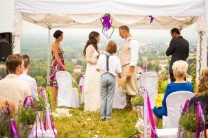 49_Hochzeit(Irmi & Peter)