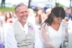86_Hochzeit(Irmi & Peter)