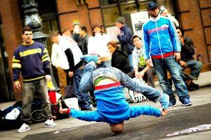 breakdancers8