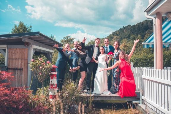 142_Empfang_und_Gruppenfotos
