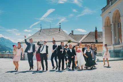 Schloss_Trautenfels_46