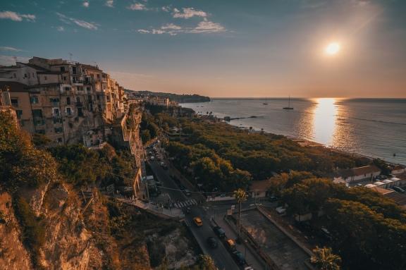 Italia_2018_WI_47