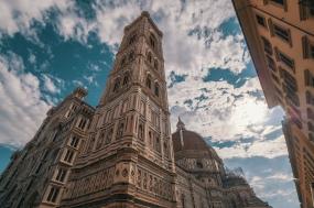 Italia_2018_WI_5