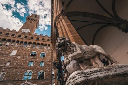 Italia_2018_WI_7