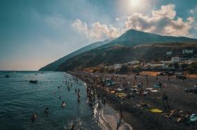 Italia_2018_WI_84