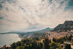 Italia_2018_WII_38